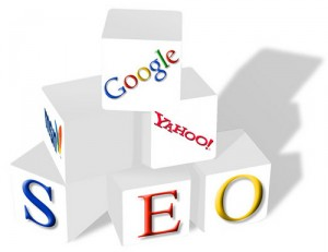 SEO image 300x231 5 SEO Tricks To Get Your Business Found Online